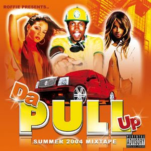 DJ Roffie - Da Pull Up (Summer Jamz '04)