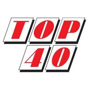 Peter Hoogwerf - Historische Top 40 22 mei 1976