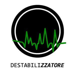 Destabilizzatore - Giovani,scambi e aggregazione