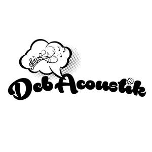 DebAcoustik  - 16.06.2015 - Maman Vs Papa