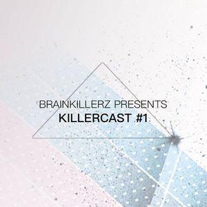 KILLERCAST #01