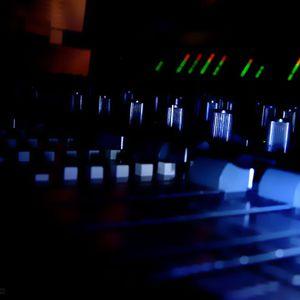 Soulful House, EDM, B-More, NJ Club - Back 2 The Beatz 3/25 Broadcast