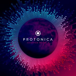 Protonica - Assorted Waves 9