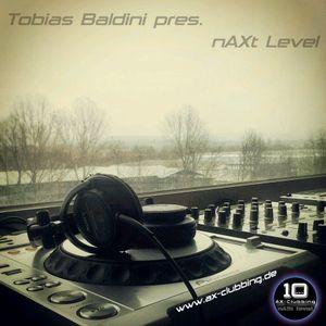 Tobias Baldini *nAXt Level* 01/2013 Podcast