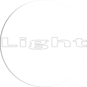 A2 - Light