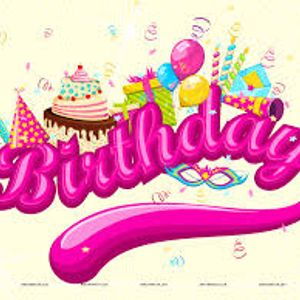Birthday Special With RJ PARI On StarFm105