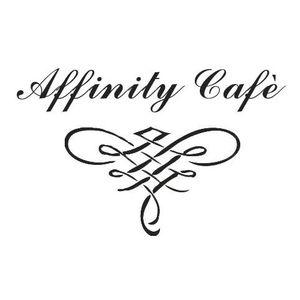 Up 47 & Shiels, Francesco Villano @ Affinity caffè 01/03/14