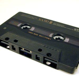 Dave's Mixtape