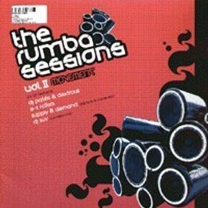 Make the Rumba Bounce - Kulio [Summer 2006]