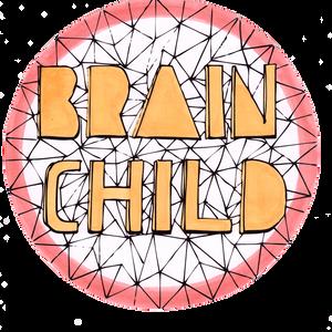 Brainchild Festival Bobb¥ Button Mix