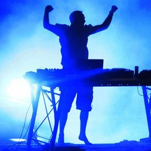 mini set de reggaeton dj ale, buenos aires argentina