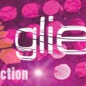 GLIESE TRIP #4@sixatmix radioshow
