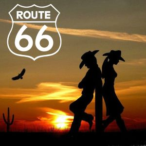 Route 66 - Show 83