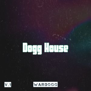 Dogg House Mix Vol. 1