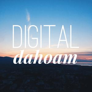 Episode 004: Interview mit dem Eargasm.at Gründer Thomas D.