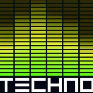 Techno addiction 2011