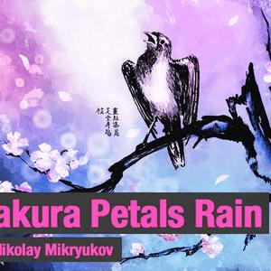 Nikolay Mikryukov - Sakura Petals Rain 011 FreshBeat Radio