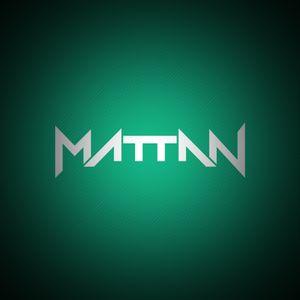 Mattan - Backstage 033 - 9th August 2012