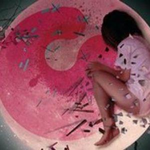 Pink Sound