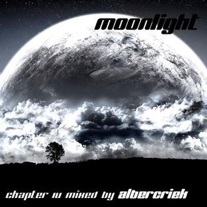 Moonlight Chapter IV mixed by Albercriek