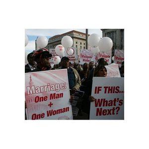 Black Churches Equal Black Problems??? Part 2