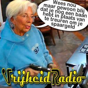 Vrijheidradio S07E43