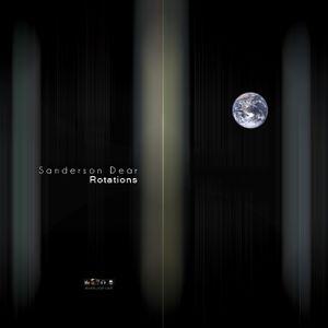 Sanderson Dear - Rotations