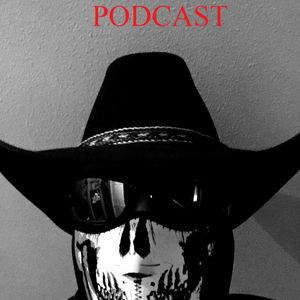 Fortean Outlaw 2016 Holiday Special