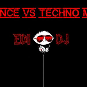 TRANCE vs TECHNO mix 5 edi dj mix.mp3(67.9MB)