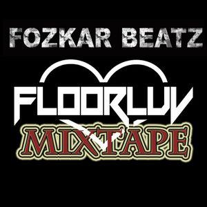 Fozkar Beatz