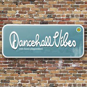 Dancehall Vibes - 28082013