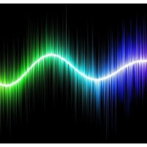 Sinus Rhythm Mix - July 2012