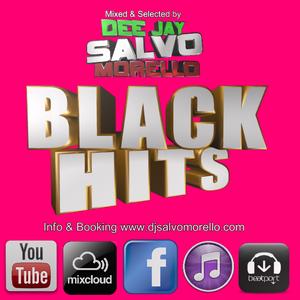 Dj Salvo Morello - Mixtape - Best of RnB & Hip Hop