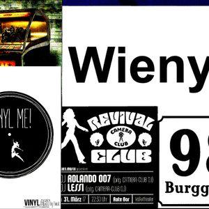 VINYL FAIR VIENNA-5.3.17-ottakringer brauerei -rolando 007
