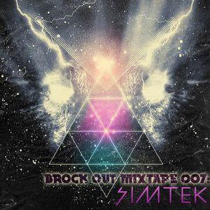 Brock Out Mixtape 007
