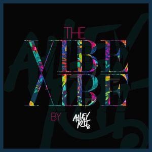 The Vibe vol 1