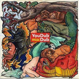 Misc Dub