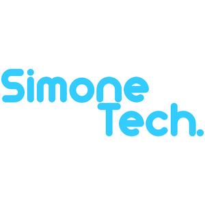 SimoneTech. - Deep House Mix - live 06/2012