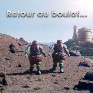 -Retour-Au-Boulot- mix-