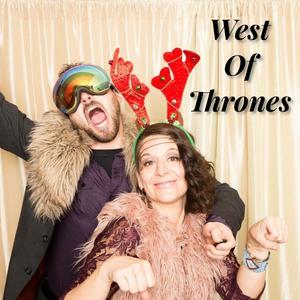 West Of Thrones - 002 Character Recap (Part 2)