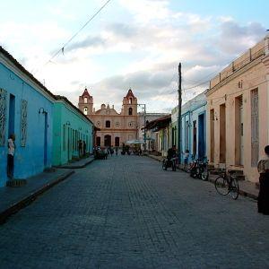 Chill Out @ Hotel Melia Cohiba Cuba part 4