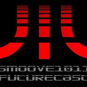Futurecast E014