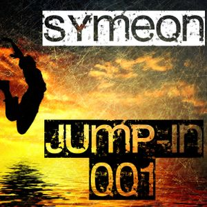 Symeon - Jump-In 001