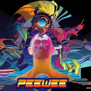 Peewee - Closing Set @ The Loft 20/07/19