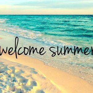 Mad'ox - Welcome Summer (Party MIX)