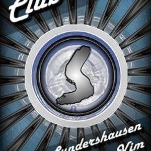12.05.2013 Electronic Sunday mit Kevin Lundershausen