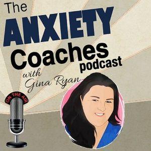 266: The Mindbody Syndrome With Steve Ozanich