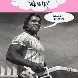 """Ho$oi """"Veranito"""" (July 2008)"""