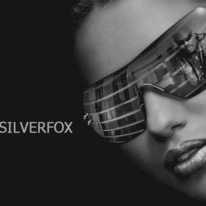 Dj Silverfox (The Passion Of House Mark 2.0 Redit) @2012 DJ mix