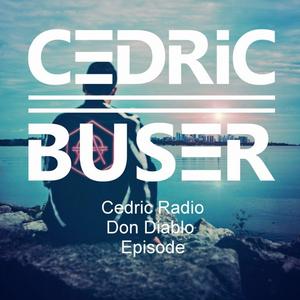 Cedric Radio Don Diablo Special